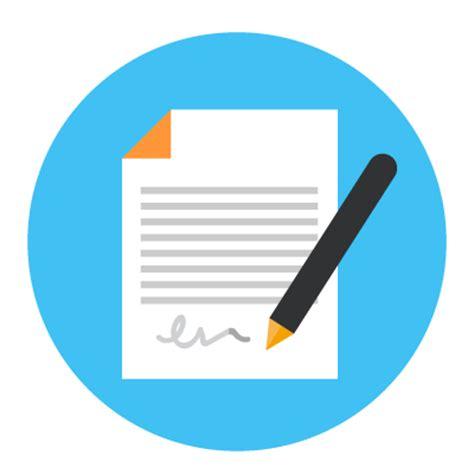 Cover letter sample resumeedge