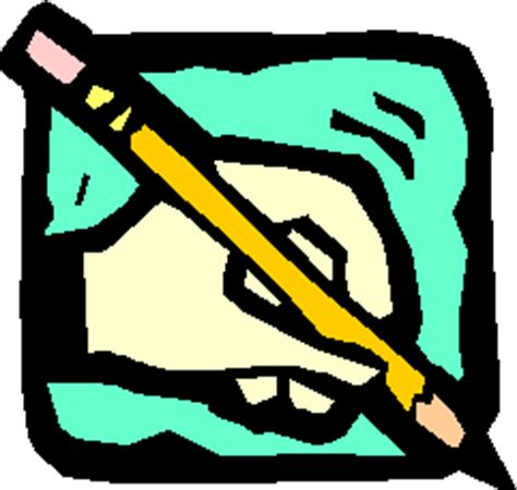7 Most Popular Types of College Essays Personal Writer