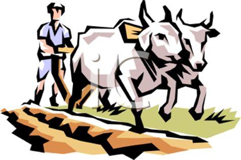 Essay on farmer