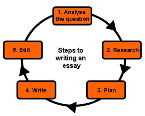 4 Main Types of Essays - EssayWhalescom