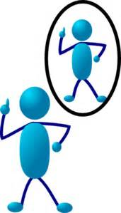How mirrors are made essay