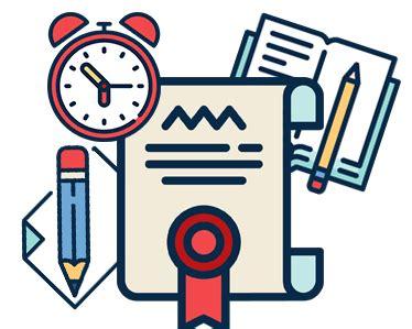 Types of Essays Explained OnlineEssayHelpCom