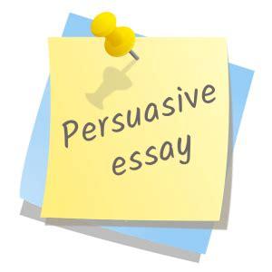 How to write a perfect persuasive essay - polyrhythmicscom